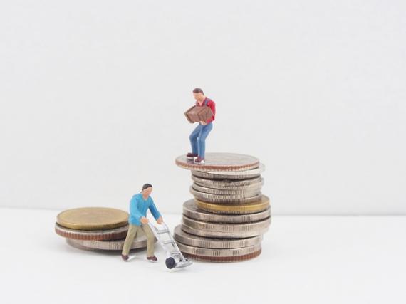 сбербанк онлайн подать кредит
